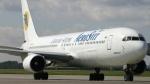 Банкротство авиакомпании, что делать пассажирам самолета?