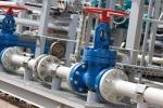 Болгарія вирішила за 5 років удвічі скоротити імпорт російського газу