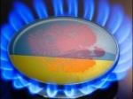 Цена на российский газ для Украины в ближайшие кварталы – 500 долл и выше