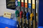 Експерти говорять, що подорожчання бензину об'єктивне через високі ціни на нафту.
