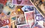 Коли вигідніше скуповувати валюту?