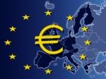 Міністри фінансів Єврозони відмовили Греції в допомозі