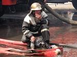 Пожежних інспекторів обмежать у правах закривати підприємства