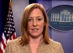 США: покарати напавших на голландського дипломата