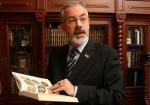 Табачник планує виключитии зі шкільної програми історію України