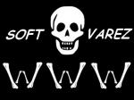 Украине вменяют интернет-пиратство