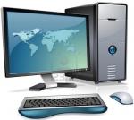 Українці за півроку витратили майже два мільярди гривень на комп'ютери