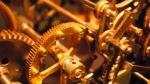 Українське машинобудування безнадійно відстало