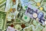 Запрет валютного кредитования в Украине.