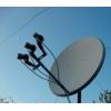Спутниковую антенну купить с установкой в Боярке
