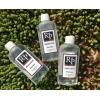 Духи на разлив Royal Parfums