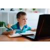 Комп'ютерна Академія Інталіт для підлітків з 4 класу