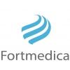 Поставки современного медицинского оборудования