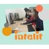 В новом году с новыми знаниями от Компьютерной Академии Инталит!