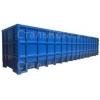 контейнеры для перевозки металлолома