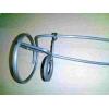 Купить проволочную кротоловку в Украине.     Крот-3.     Проволока 3,    5 мм.     Диаметр 65 мм
