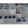 Купити бетонний блок стіновий за ціною виробника пропонуємо.