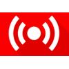 Настройка стрима ОБС OBS вебкам сайта вебки камеры прямой трансляции
